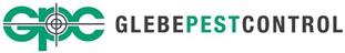 Glebe-Pest-Control